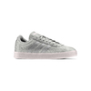 Adidas VL Court adidas, grigio, 503-2279 - 13