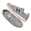 New Balance 373 new-balance, beige, 803-2207 - 26