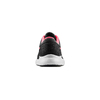 Nike Revolution 4 nike, nero, 409-7202 - 15