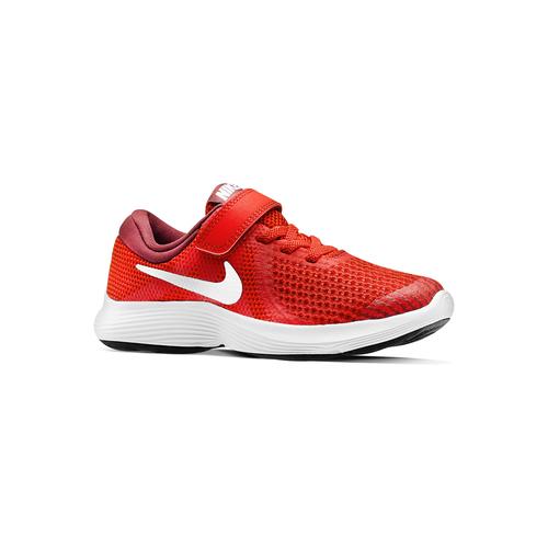 Nike Revolution 4 nike, rosso, 309-5179 - 13