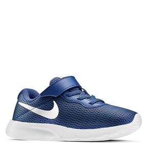 Nike Tanjun nike, blu, 309-9277 - 13