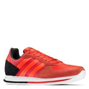 Adidas 8K Core adidas, rosso, 809-5369 - 13