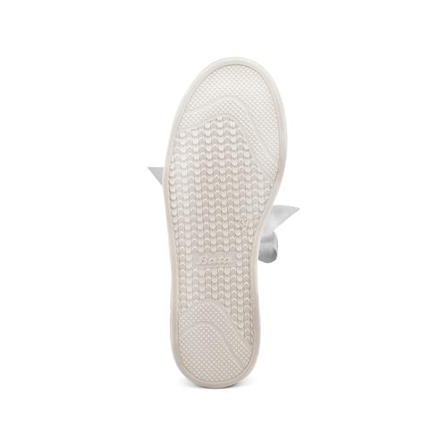 Sneakers senza lacci da bambina mini-b, 321-2307 - 19