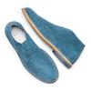 Desert Boots in suede bata, 823-0291 - 26
