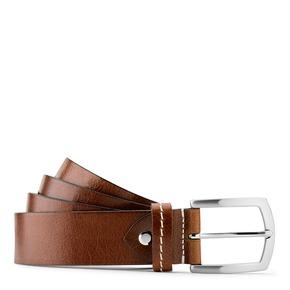 Cintura Weinbrenner bata, marrone, 954-3110 - 13