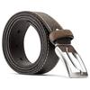 Cintura Weinbrenner bata, marrone, 954-4111 - 26