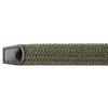 Cintura Weinbrenner bata, verde, 959-7217 - 16