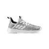 Adidas Cloudfoam Pure adidas, grigio, 509-2569 - 13