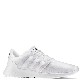 Adidas CF QT Racer adidas, bianco, 509-1112 - 13