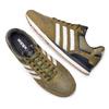 Adidas 10K adidas, verde, 809-7293 - 26