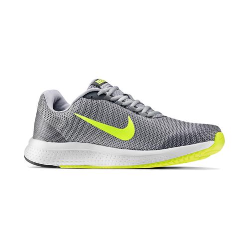 Nike Run All Day nike, grigio, 809-2623 - 13