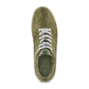 Nike SB Check Solar nike, verde, 803-7712 - 17