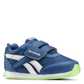 Reebok Royal reebok, blu, 109-9170 - 13