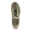 Nike Tanjun nike, marrone, 809-3645 - 17