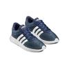 Adidas Lite Racer K adidas, blu, 409-9388 - 16
