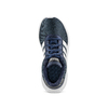 Adidas Lite Racer K adidas, blu, 309-9388 - 17