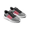 Adidas Lite Racer K adidas, nero, 409-6388 - 16