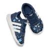 Adidas Lite Racer adidas, blu, 109-9388 - 26