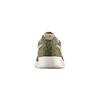 Nike Tanjun nike, marrone, 809-3645 - 15