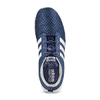 Adidas CF Swift Racer adidas, blu, 809-9503 - 17