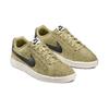 Nike Court Royale nike, verde, 803-7699 - 16