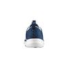 Adidas CF Swift Racer adidas, blu, 809-9503 - 15