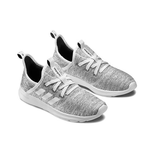 Adidas Cloudfoam Pure adidas, grigio, 509-2569 - 16