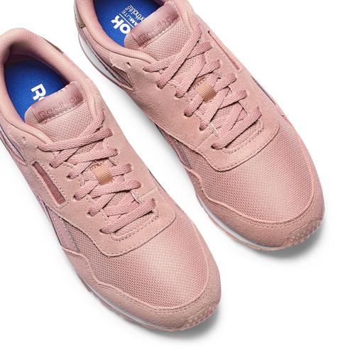 Reebok Royal Ultra SL reebok, rosa, 509-5787 - 26