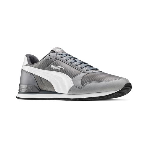 Puma ST Runner puma, grigio, 809-2232 - 13