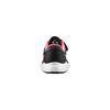 Nike Revolution nike, nero, 309-6679 - 15