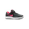Nike Revolution nike, nero, 309-6679 - 13