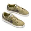 Nike Court Royale nike, verde, 803-7699 - 26
