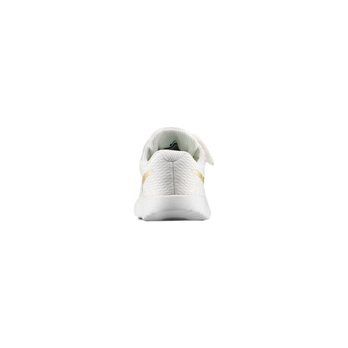 Nike Tanjun nike, bianco, 109-1230 - 15