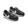 Nike MD Runner 2 nike, nero, 403-6241 - 16