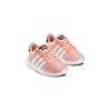 Adidas Lite Racer adidas, rosa, 109-5388 - 16