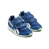 Reebok Royal reebok, blu, 309-9170 - 16