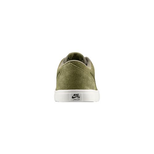 Nike SB Check Solar nike, verde, 803-7712 - 15