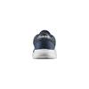 Adidas Lite Racer K adidas, blu, 409-9388 - 15