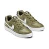 Nike SB Delta Force nike, verde, 801-7726 - 16