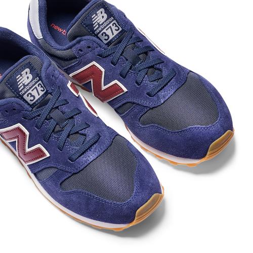 New Balance 373 new-balance, blu, 803-9207 - 26