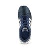 Adidas Lite Racer K adidas, blu, 409-9388 - 17