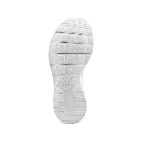 Nike Tanjun Print nike, rosa, 309-5658 - 19