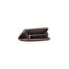 Portafoglio da donna bata, rosso, 941-5164 - 16