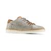 Sneakers casual  bata, 849-2346 - 13
