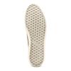 Sneakers da uomo bata, beige, 841-2730 - 19