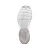 Nike Air Max Invigor nike, bianco, 509-1841 - 19