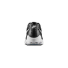 Nike Air Max Invigor nike, nero, 509-6841 - 15