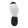 Nike Air Max Invigor nike, bianco, 809-1841 - 19