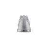 Nike Air Max Invigor nike, grigio, 809-2841 - 15