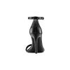 Sandali con tacco alto bata-rl, nero, 761-6335 - 15